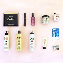 Her Campus: Gifts for You & Your Girl Gang With Our Holiday Survival Kit Giveaway