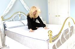 Style1: NECTAR Mattress Giveaway